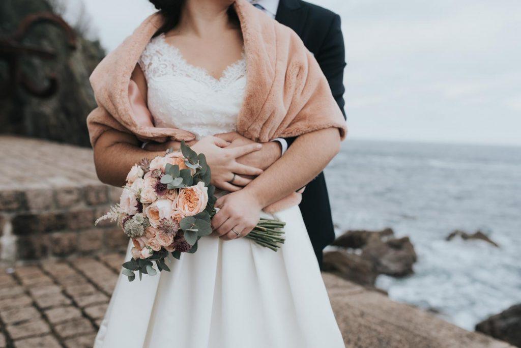 boda donosti