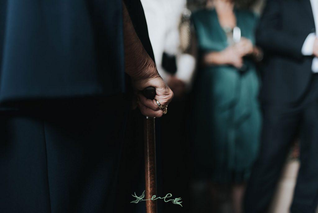 boda gipuzkoa