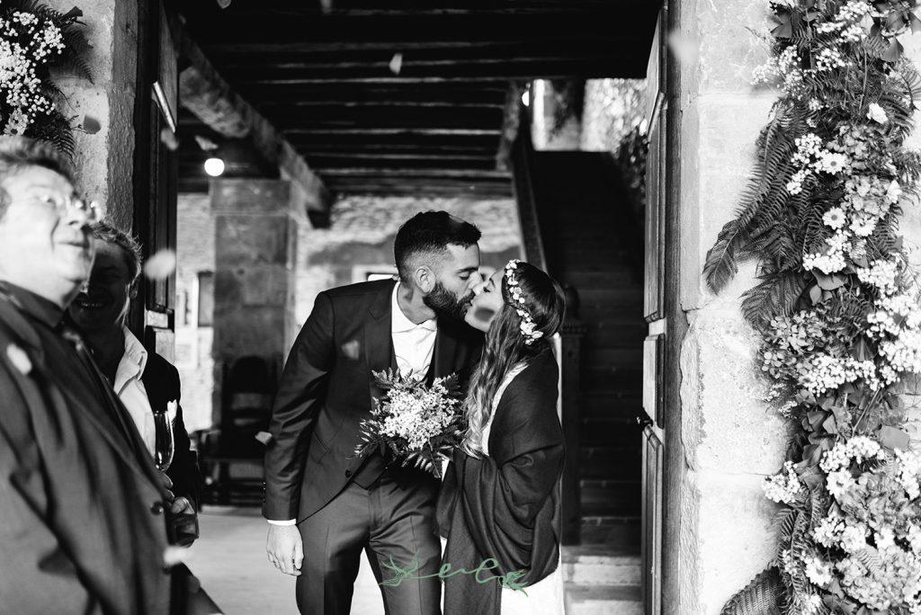 boda baliarrain
