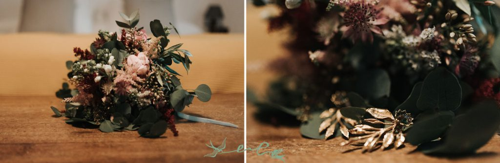 ramodeflores