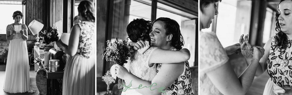boda oiartzun